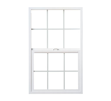 Style Line® Series Windows 2