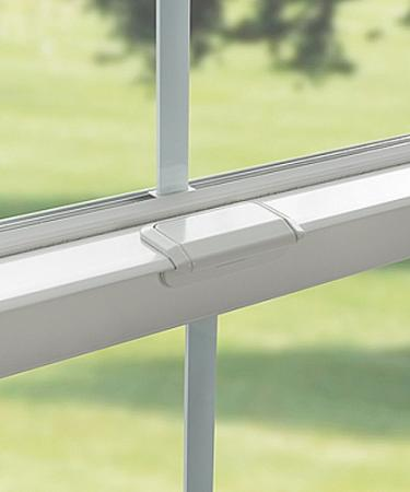 Milgard Tuscany® Series Windows 3
