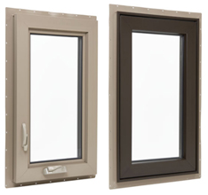 casement-commercial-windows