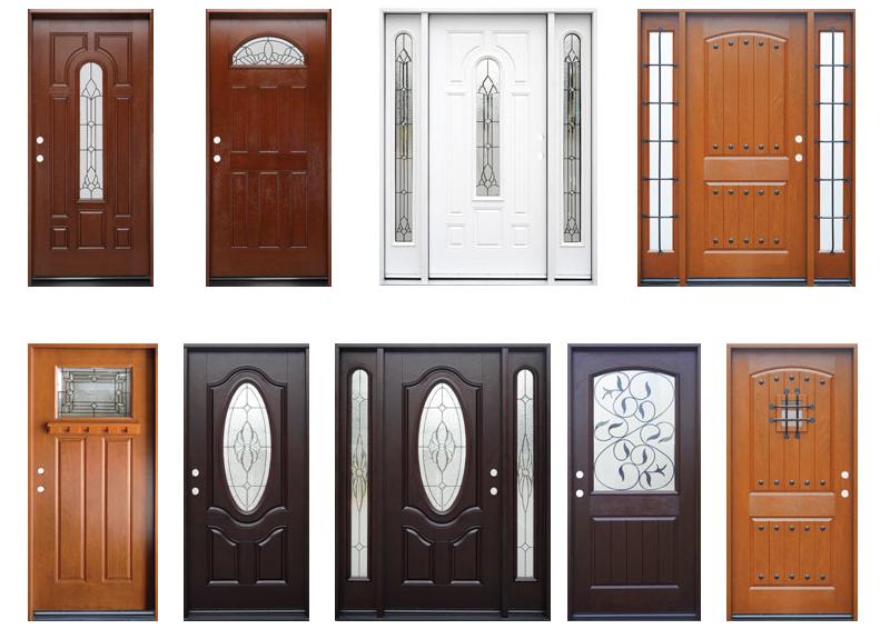 door-installations_costa_me