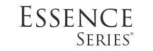 Essence Series® Patio Doors 1