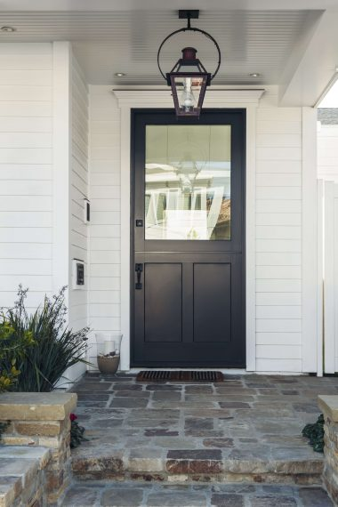 Buy Doors Costa Mesa 4