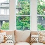 What Replacement Window Grids Match Your Home? (Part 2) 2