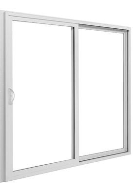 magnus-sliding-door