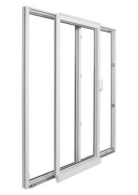 magnus_tilt-slide-door
