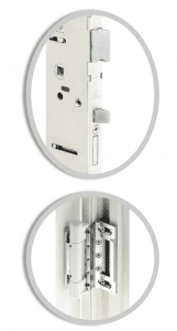 mulipoint-locking-swing-doors