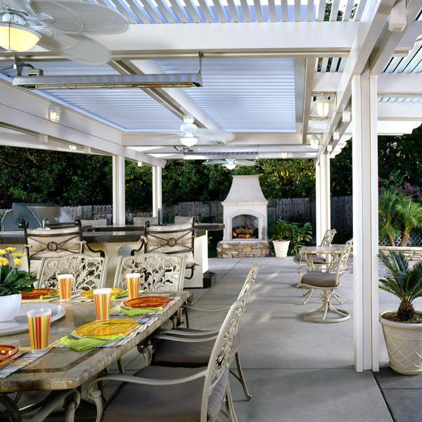 patios-costa-mesa