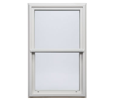 Quiet Line™ Series Windows 2