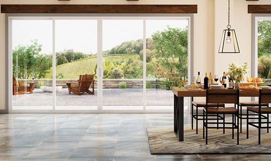 trinsic-residential-doors