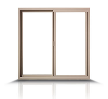 Milgard Tuscany® Series Windows 2