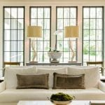 What Replacement Window Grids Match Your Home? (Part 2) 1
